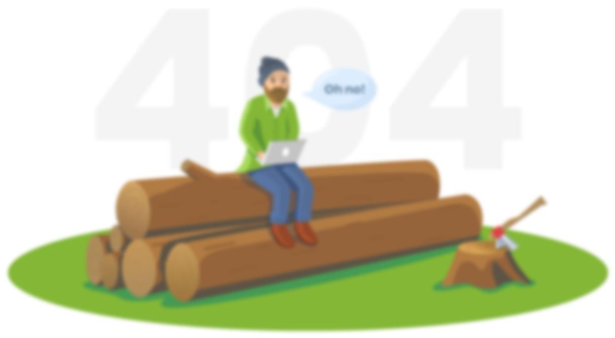 Custom-404 Online MARK Agency Ecommerce Marketing   SEO   Google Ads   Website Development   Agency Overflow